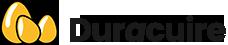 Logotype Duracuire